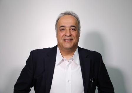 Salah Al Awadhi